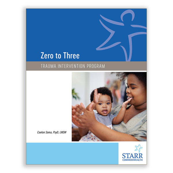 Zero to Three Program