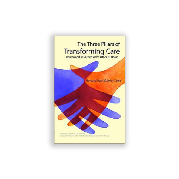 Three Pillars of Transforming Care