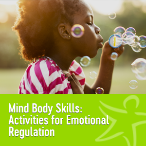 mind body skills activities