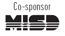 Co-sponsor MISD