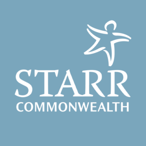 Starr Commonwealth