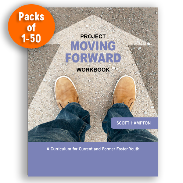 Project Moving Forward Workbook