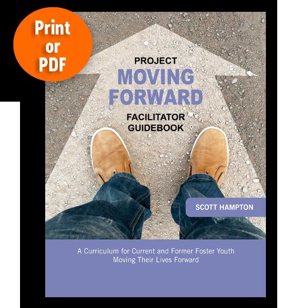 Project Moving Forward Facilitator Guidebook