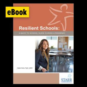Resilient Schools eBook