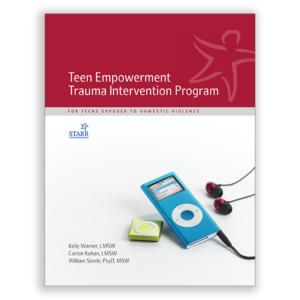 Teen Empowerment Program