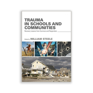 Trauma in Schools and Communities