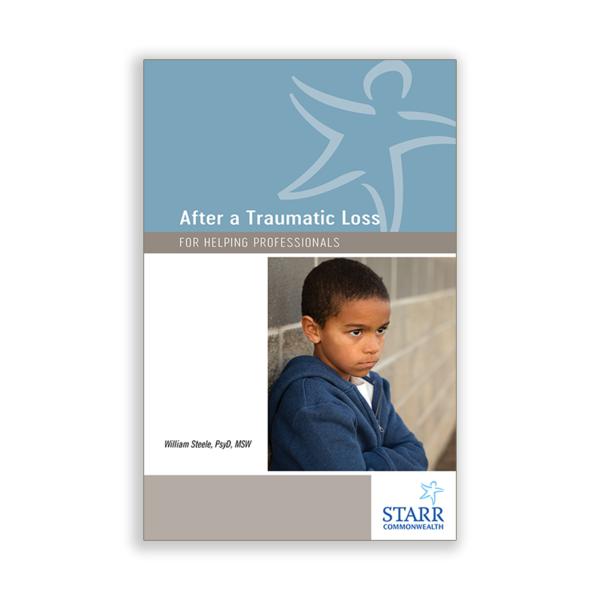 After a Trauma