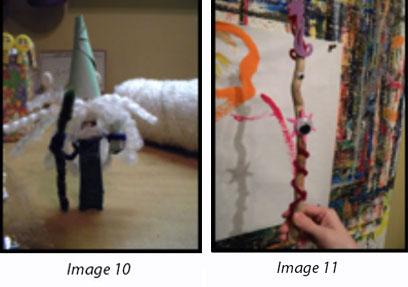image 10, image 11
