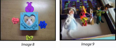 image 8, image 9