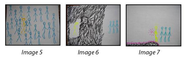 image 5, image 6, image 7