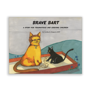 Brave Bart