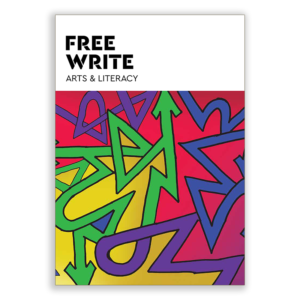 Free Write Evidence