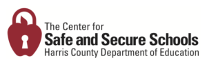 The Center for Safe and Secure Schools