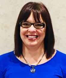 Kathryn Hart