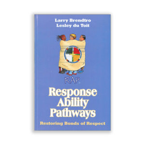 Response Ability Pathways RAP