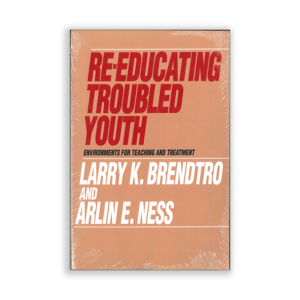 Re-Educating Troubled Youth