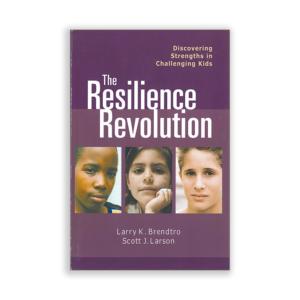 Resilience Revolution