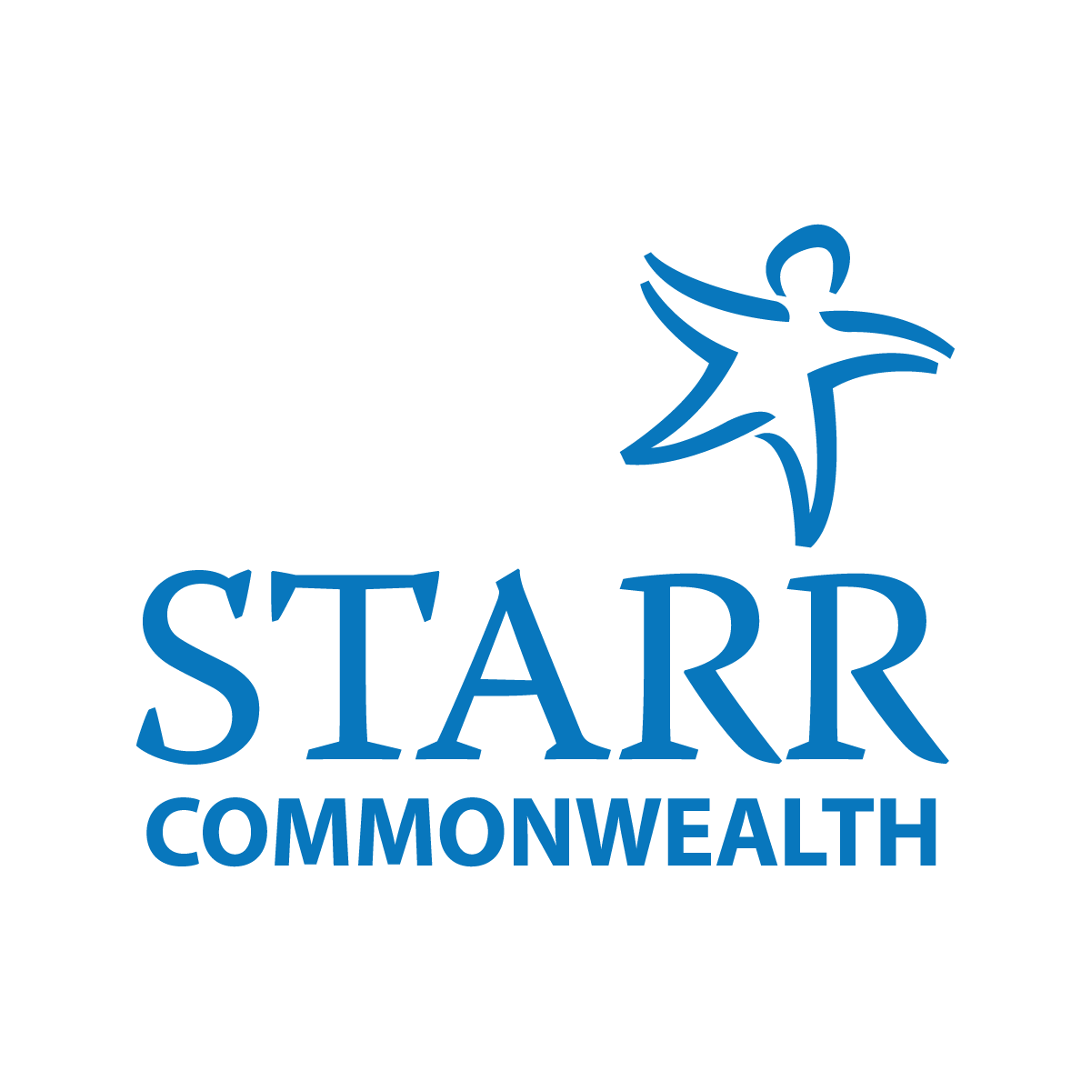 Starr Commonwealth - Driven to Heal