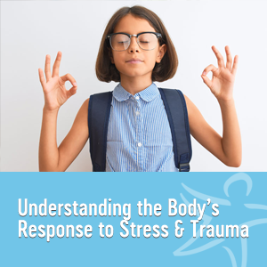 understanding bodys response to stress and trauma