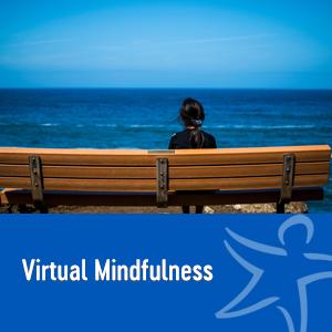 virtual mindfulness